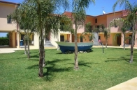 Hotel Aquilia Village - Costa Ionica-2